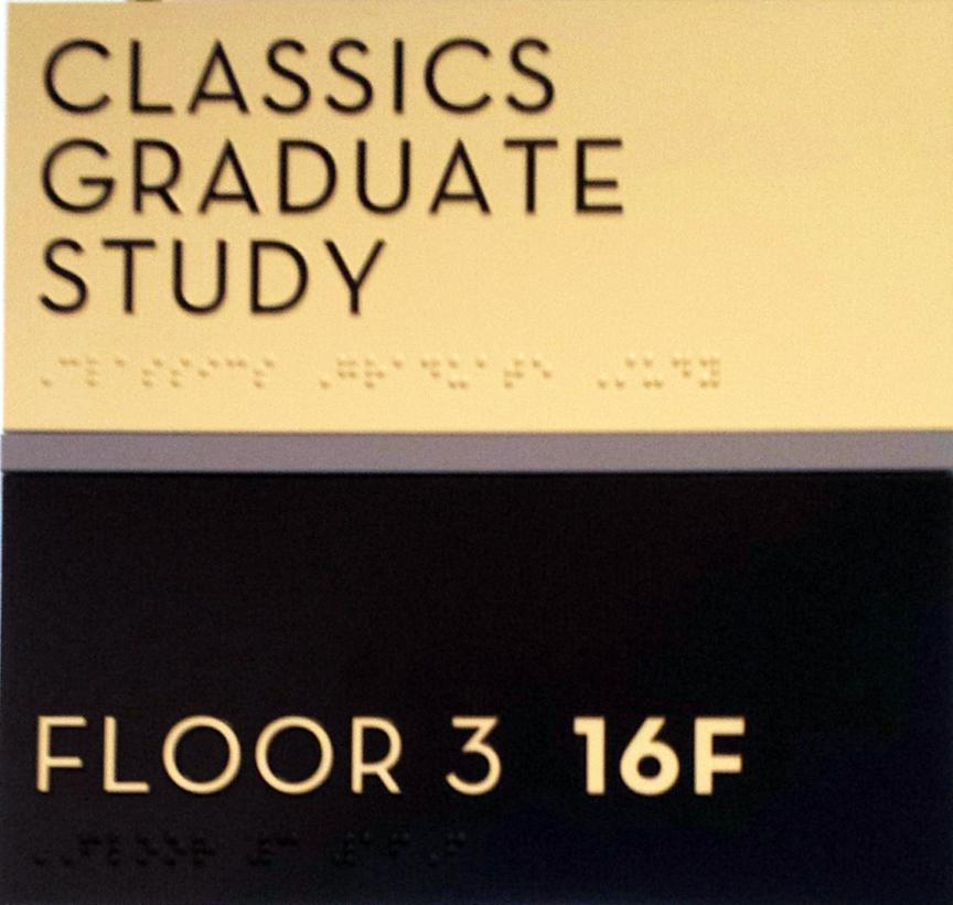 classics7