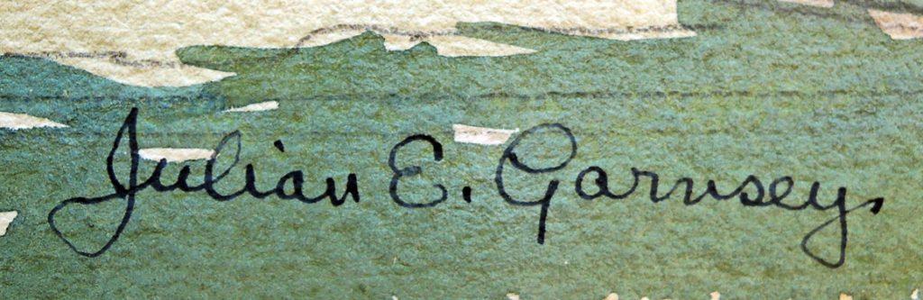 garnsey6