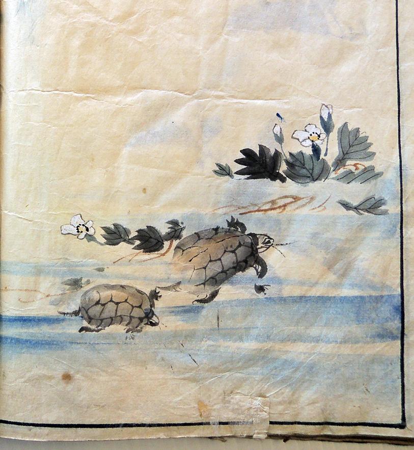 japanese sketchbook8