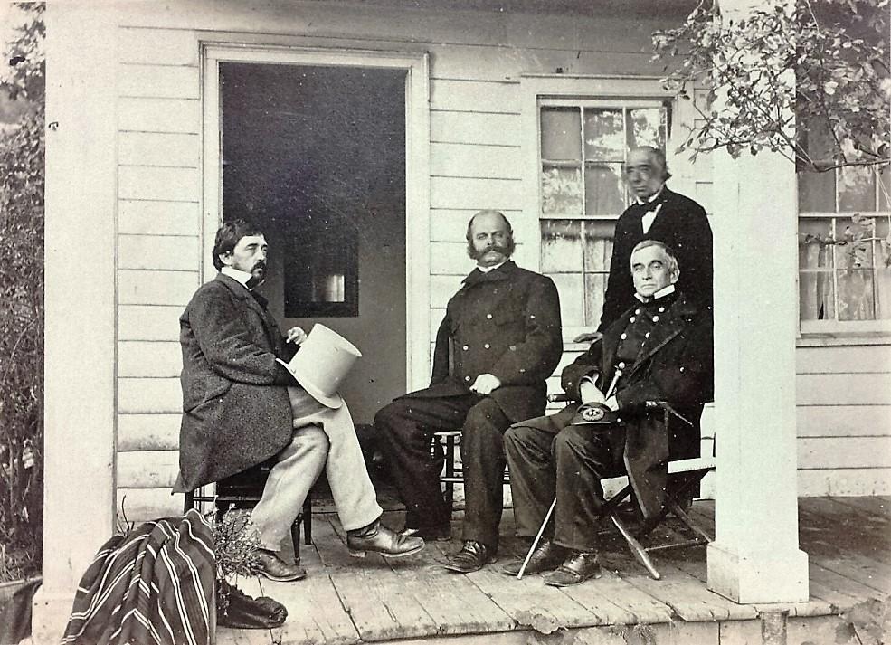 met november 1865 a (3)