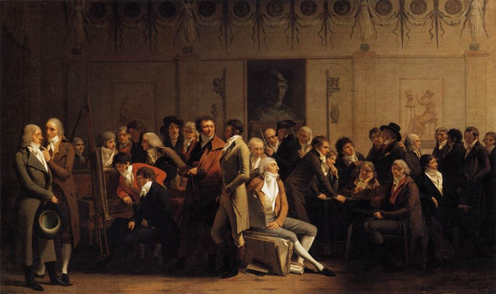1boilly