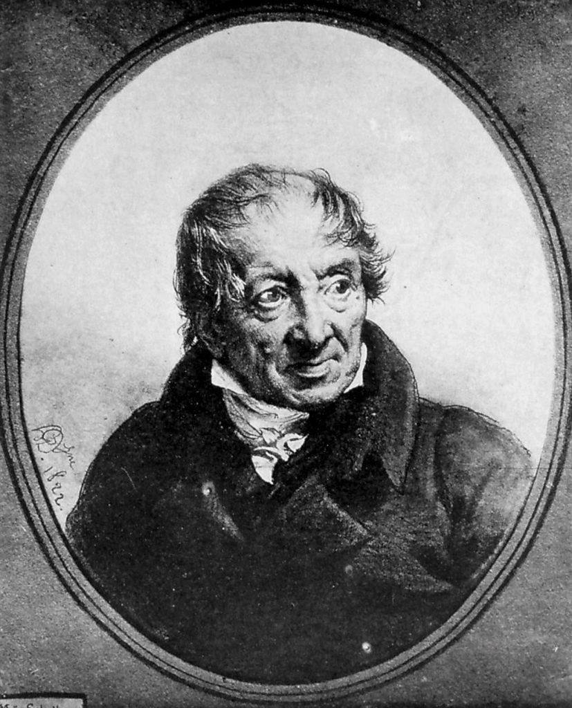 Jean-Frédéric_Schall_(1752-1825)