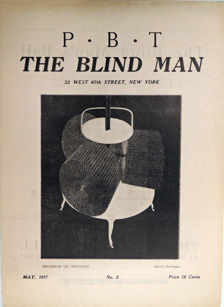 blind man2