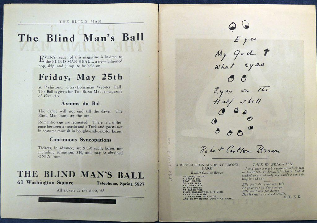 blind man4