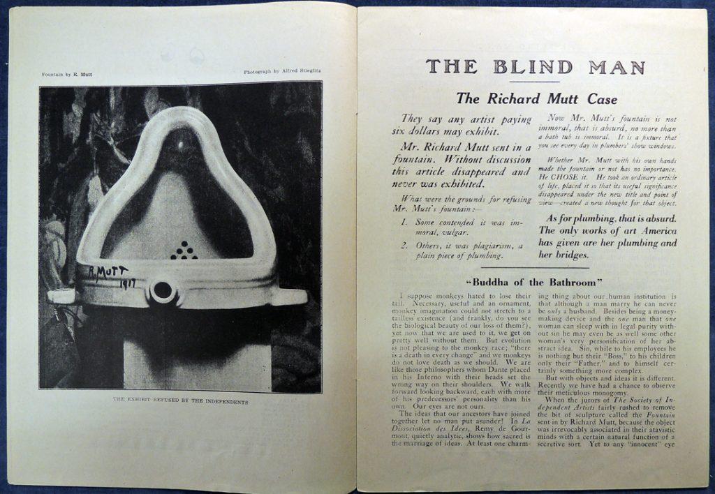 blind man5