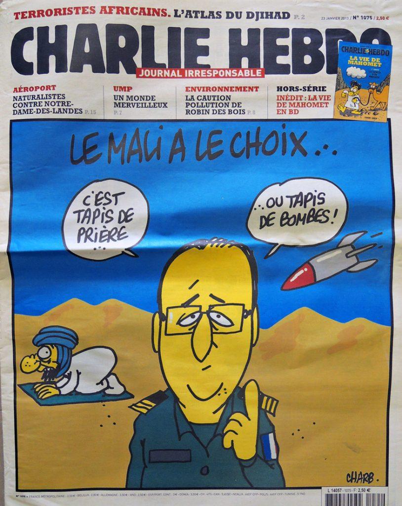 charlie hebdo12