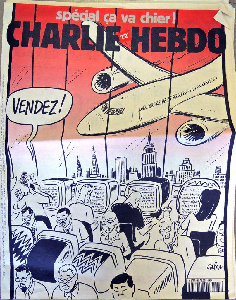charlie hebdo4