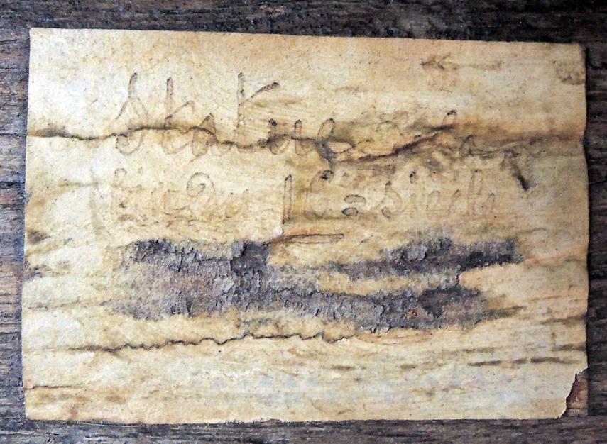 eighteenth century figure2