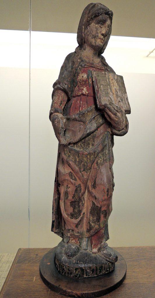 eighteenth century figure6