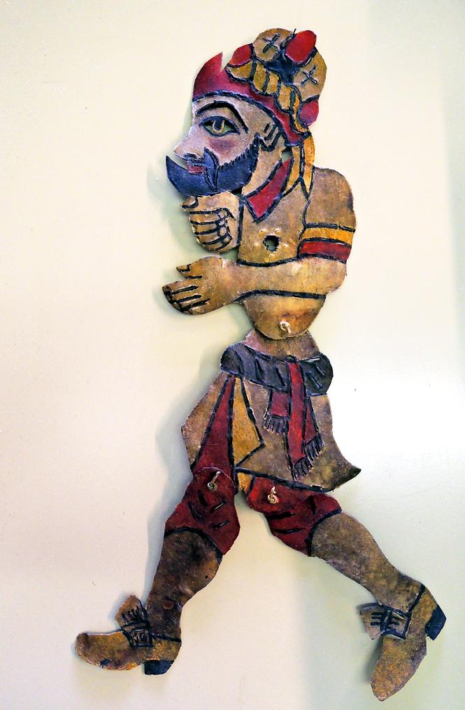 turkish puppets2