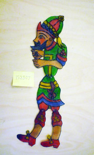 turkish puppets4