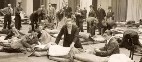 General-Strike-1926