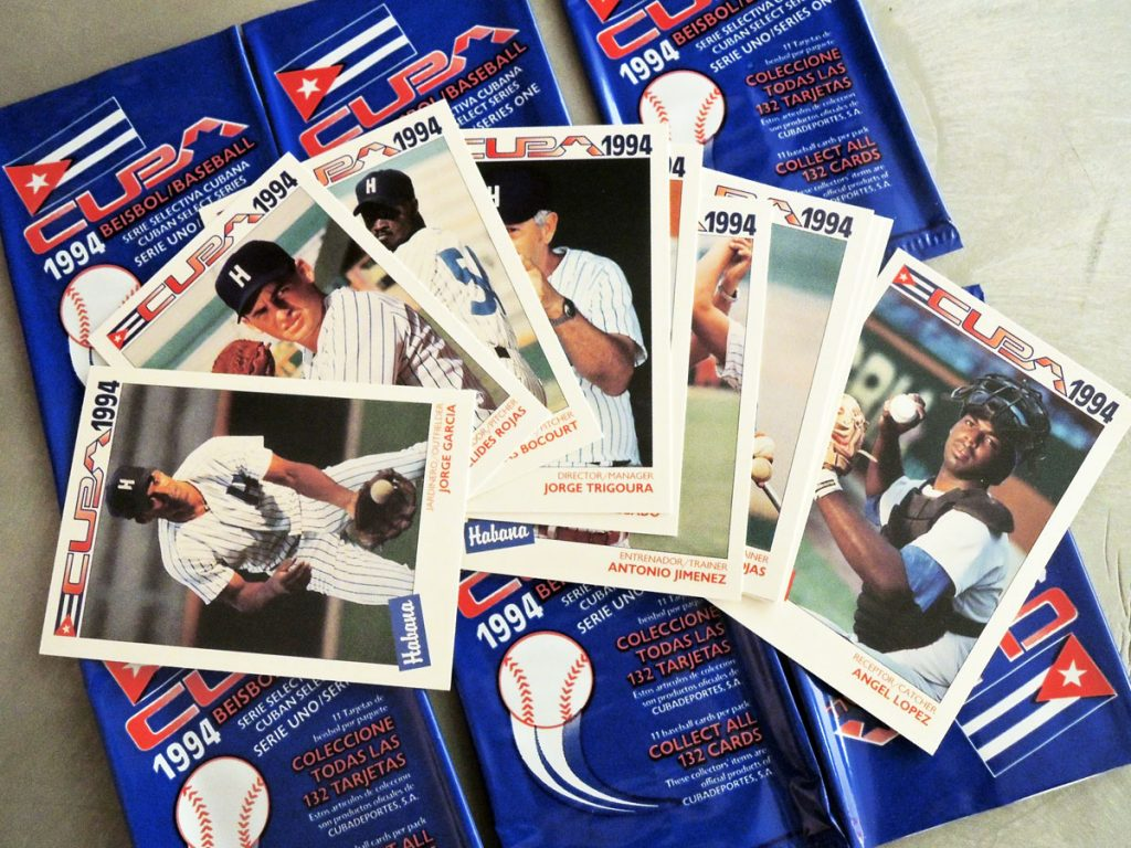 cuban-baseball-cards