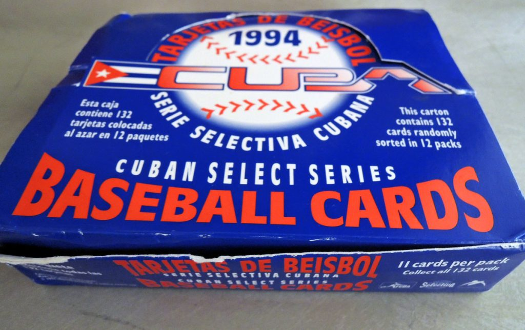 cuban-baseball-cards6