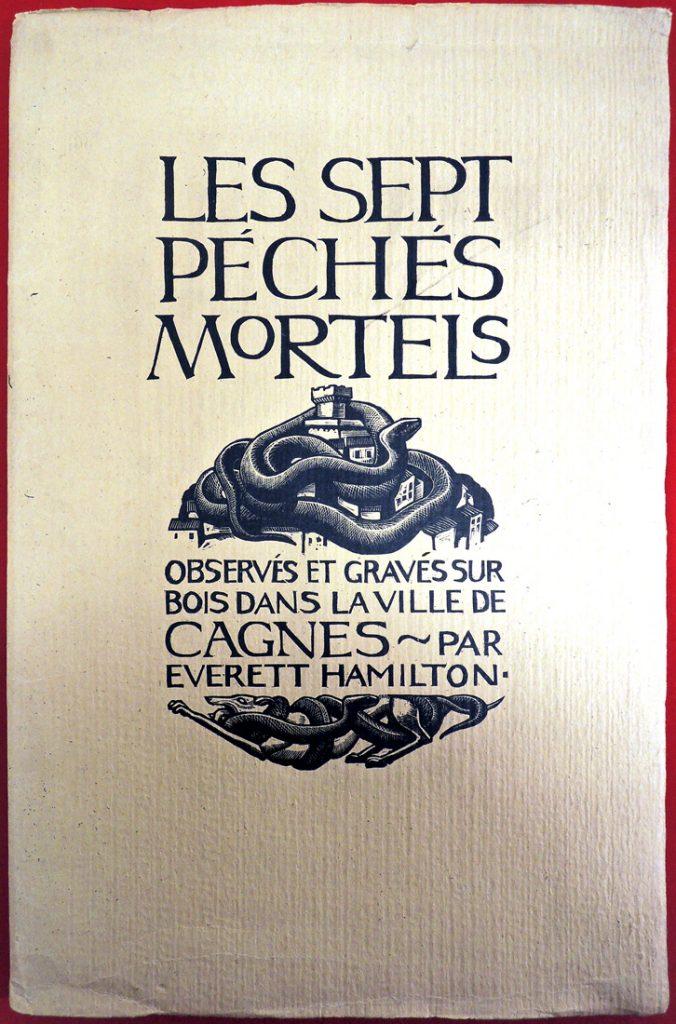 hamilton-deadly-sins