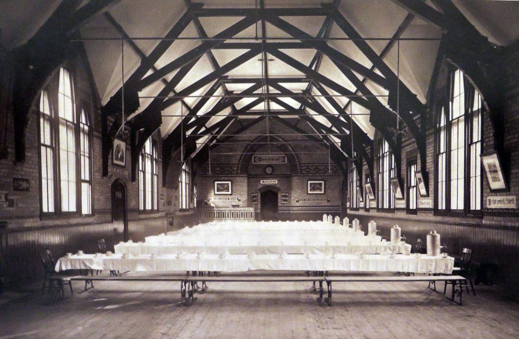 metropolitan tabernacle9
