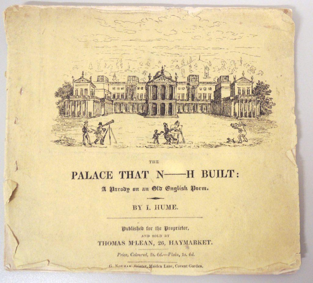 palace-that