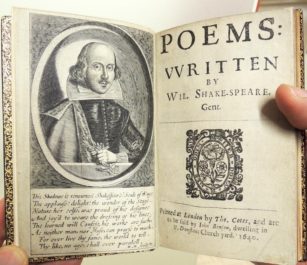 shakespeare6