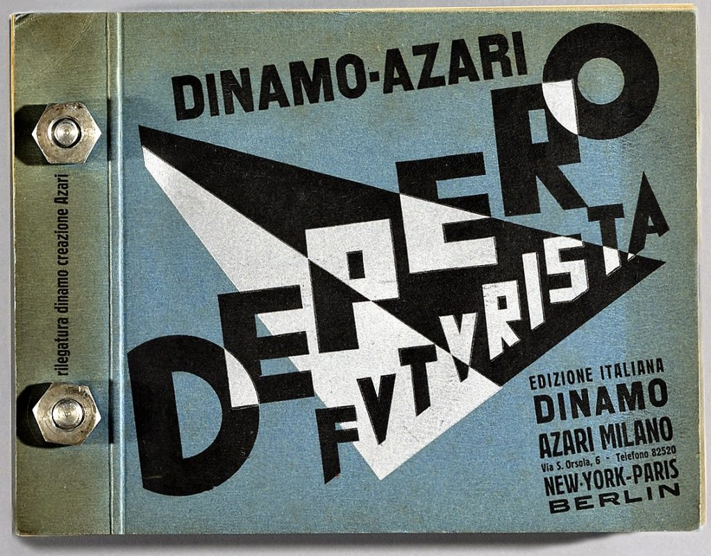 depero-bolted-book-128-front-2