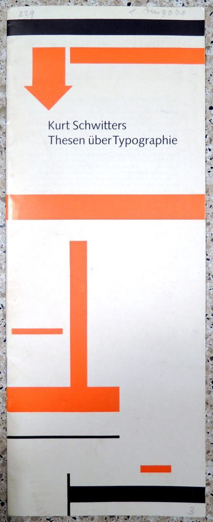 graphic-design-class7