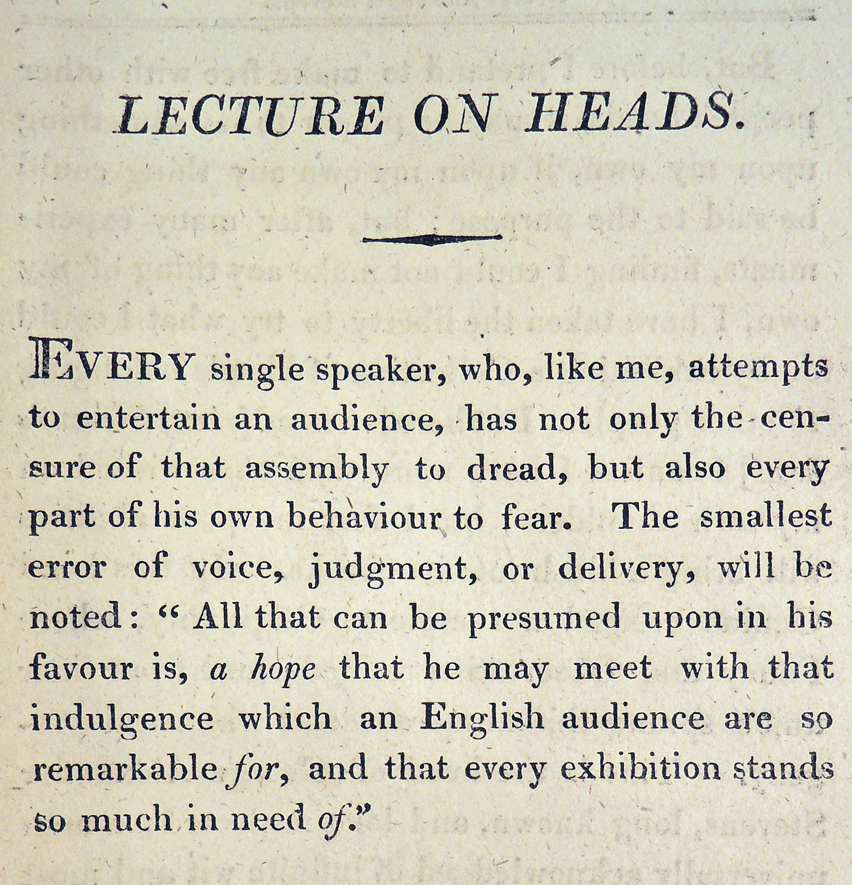 lecture-on-heads4