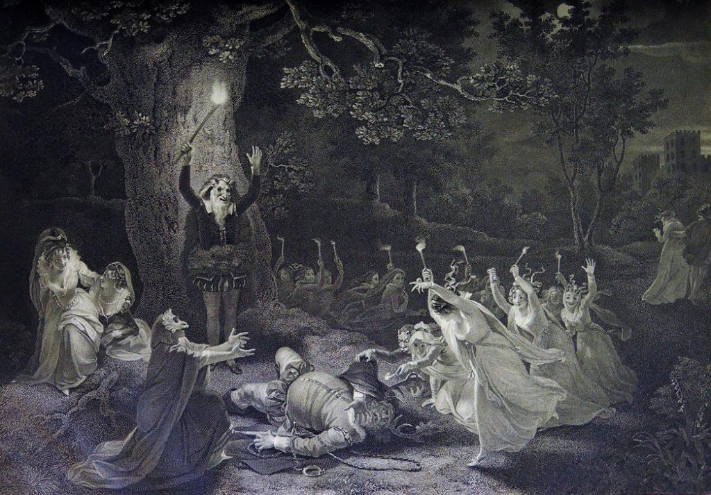 boydell-shakespeare-5-1