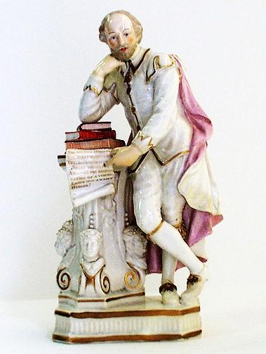 shakespeare-porcelain