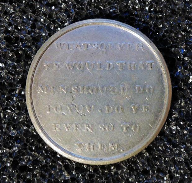 slave-medallion2