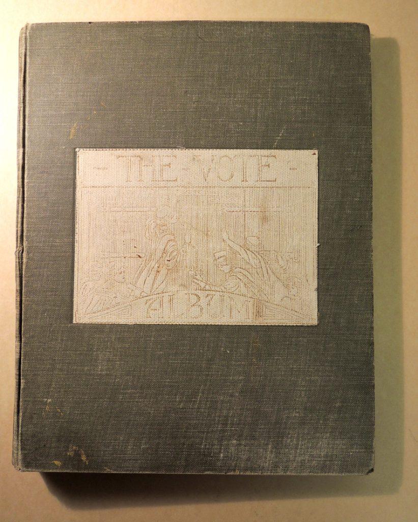 suffragette-album