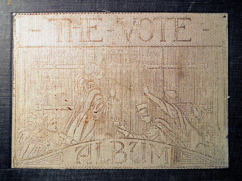 suffragette-album2
