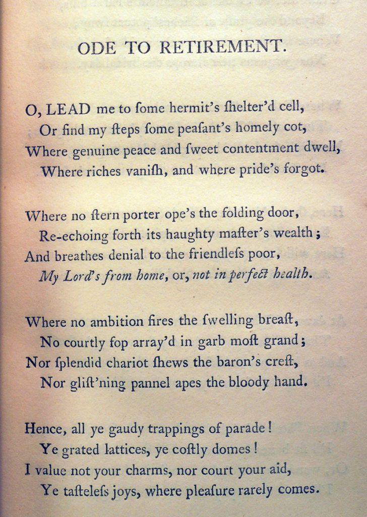 poems-6