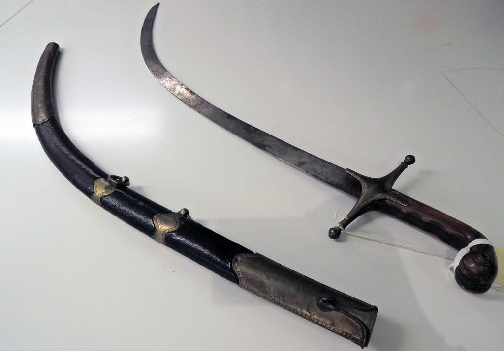 sword4a